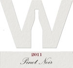 Justwinepoints